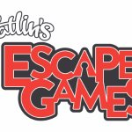 One of a kind, Gatlin's themed escape rooms feature props, lighting and sound effects.