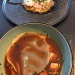 Photo of Newport Restaurant Klaipeda
