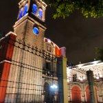 Photo of Church of Santo Domingo (Iglesia de Santo Domingo)