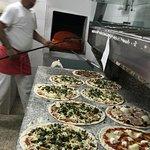 Foto van Ristorante Pizzeria El Condor