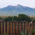 Bild från A Wyoming Inn