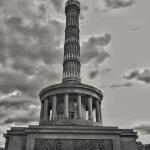 Photo of Victory Column (Siegessaule)