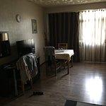 Foto de Hotel Charter Otopeni Airport