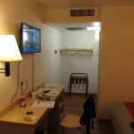 Motel 6 Weed - Mount Shasta Picture