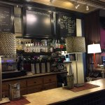 Photo of Berea Coffee & Tea