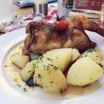 Gablerbräu Foto