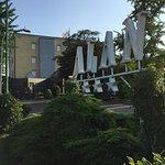 Photo of Hotel Alan