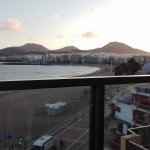 Photo de Apartamentos Colon Playa