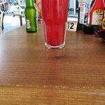 Foto de Cafe Jubilee