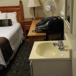 Photo of Patricia Hotel