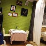 Photo of Restaurante Alfabega