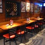 Casual Pub Dining