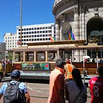 Photo of Cable Cars