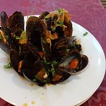 Photo of Restaurante El Minarete