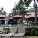 Foto di Kacha Resort & Spa, Koh Chang