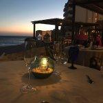 Grand Solmar Land's End Resort & Spa Foto