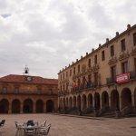 Ayuntamiento, Centro Cultural