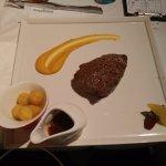 Photo of Tasty Steak (Hualien Guolian Branch)