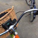 Foto de BrakeAway Bike Tours