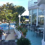 Photo of Il Gattopardo Hotel Terme & Beauty Farm