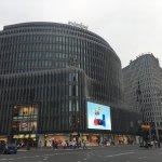 Photo of Swissotel Berlin