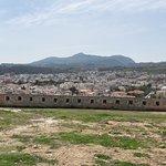 Photo de The Venetian Fortezza