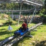 Photo de Snow King Resort