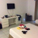 Be Live Experience Hamaca Suites Foto