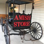 Photo of Old Town Amish Store
