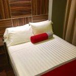 Foto Hotel Block Suites
