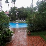 Photo of Chitchareune Mouang Luang Hotel