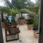 Foto di Beachscape Kin Ha Villas & Suites