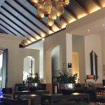 Photo of Anantara Bophut Koh Samui Resort