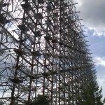 Photo of CHERNOBYL TOUR