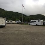 Photo of Sandsletta Camping