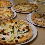 AltraPizza
