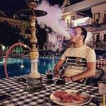 Photo of Akdeniz Beach Hotel