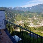 Al Borgo Torello Foto
