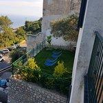 Al Borgo Torello-bild