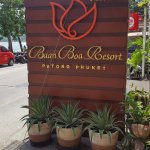 Photo of Baan Boa Resort
