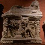 Photo of Museo Etrusco Guarnacci