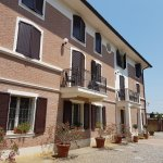 Photo of Hotel Castello