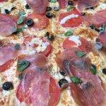 Photo of Atalaia II Pizzaria