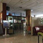 Photo of Agla Hotel