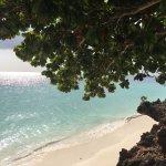 Photo de Royal Zanzibar Beach Resort