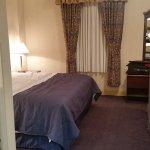 Photo de Clarion Hotel Morgan