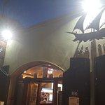 Billede af Xabec Restaurant