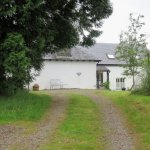 Coinachan Guest House Foto