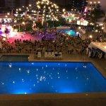 Photo de Hotel Ambassador Playa I & II