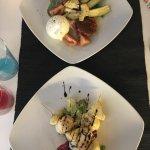 Foto de CUCO Cucina Contemporanea